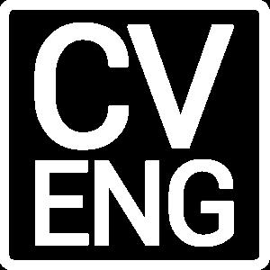 CV ENG