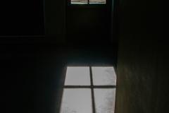 foto campo01sito