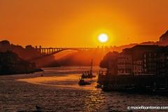 tramonto01sito